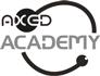 Axed Academy